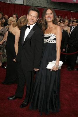 Mark Wahlberg Gwyneth Paltrow