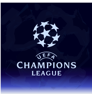 أخبار دوري أبطال أوروبا Uefa Champions league 2010 - 2011  320px-uefa_champions_league_logo_2_svg